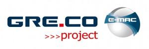 Logo GRE.CO